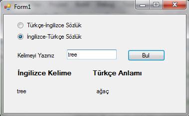 sozluk1