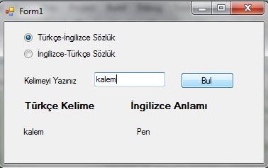 sozluk2