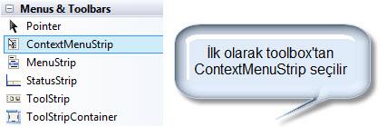context1