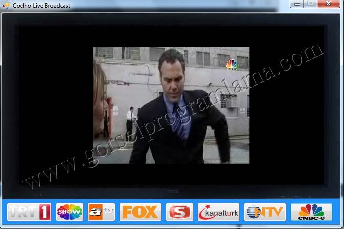 Canlı Porno izle  Sürpriz Porno Hd Türk sex sikiş