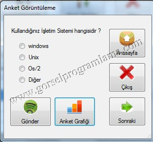 grafikli_anket5