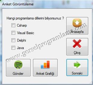 grafikli_anket8