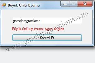 buyuk_unlu_uyumu