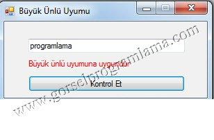 buyuk_unlu_uyumu2