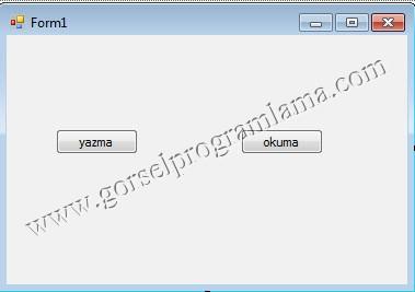 kayit_defteri_yaz_oku