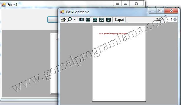 print_islem