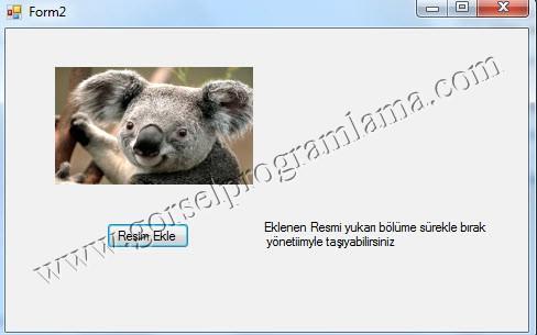 resim_surukle_birak2