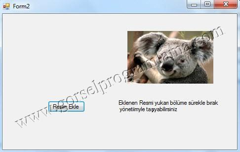 resim_surukle_birak3