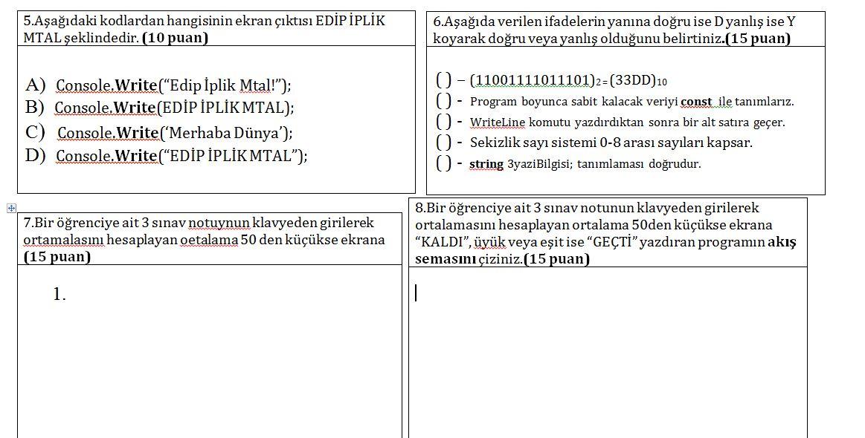 prog_1_1_2